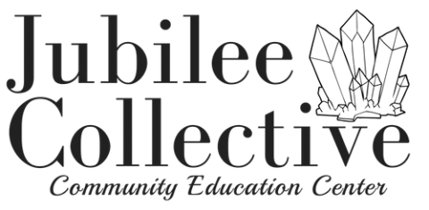 Jubilee Collective
